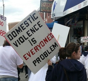 Domestic-violence-is-everyones-problem-e1363789260733-300x274