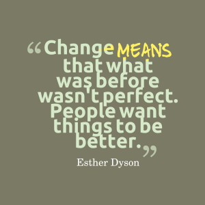 Change-means-that-what-was__quotes-by-Esther-Dyson-47