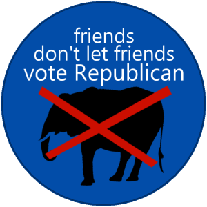 friendsdontletfriendsvoterepublicanthumb