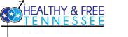 HFTN logo, no tagline
